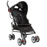 Discount The First Years Ignite Stroller, City Chic