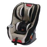 Discount Graco Size4Me 65 Convertible Car Seat, Pierce