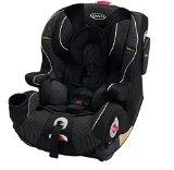 Discount Graco SmartSeat All-in-One Car Seat, Stargazer