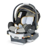 Discount Chicco Keyfit 30 Infant Car Seat and Base, Sedona