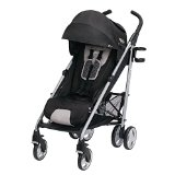 Discount Graco Breaze Click Connect Stroller, Pierce