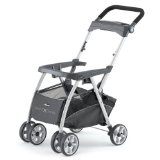 Discount Chicco Keyfit Caddy Stroller Frame