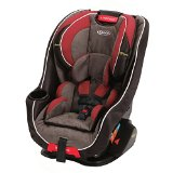 Discount Graco Head Wise 70 Car Seat with Safety Surround Protection, Lowell