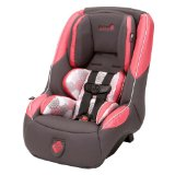 Discount Safety 1st Air Convertible Car Seat, Chateau