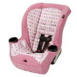 Discount Cosco Apt 40 RF Convertible Car Seat, Teardrop